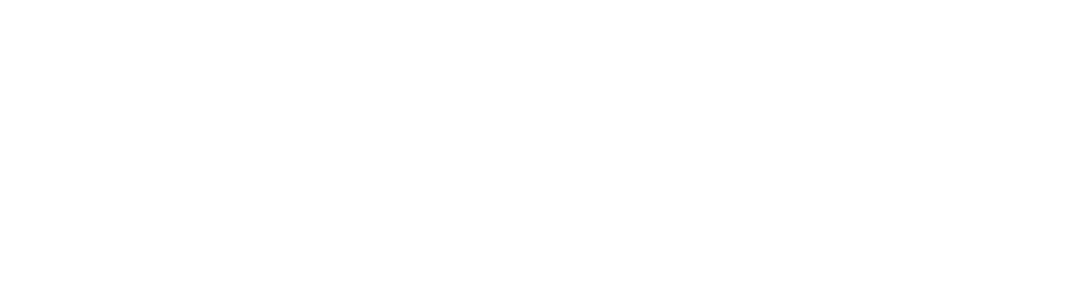 Ucotra Consulting